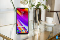 LG-G7-ThinQ-US-release-date-02.jpg