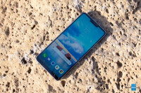 LG-G7-ThinQ-US-release-date-03.jpg