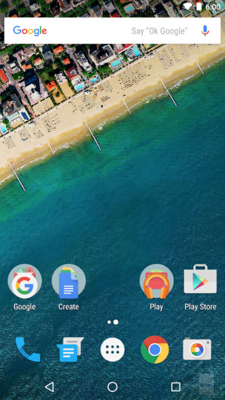 Google Now Launcher - Google Now Launcher presumed dead as Google makes it incompatible with almost all devices
