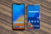 LG-G7-ThinQ-vs-LG-G6-first-look002.jpg