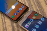 LG-G7-ThinQ-vs-LG-G6-first-look005.jpg