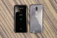 LG-G7-ThinQ-vs-LG-G6-first-look009.jpg