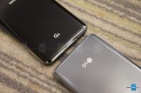 LG-G7-ThinQ-vs-LG-G6-first-look010.jpg