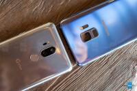 LG-G7-VS-Galaxy-S9-2.jpg