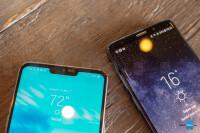 LG-G7-VS-Galaxy-S9-3.jpg