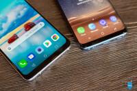 LG-G7-VS-Galaxy-S9-4.jpg