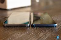 LG-G7-VS-Galaxy-S9-5.jpg