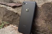 iphone-7-1200p-3x2.jpg