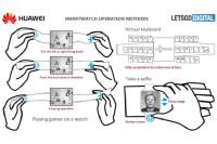 Huawei-gaming-watch-patent-2.png