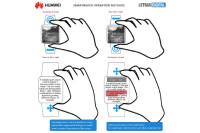 Huawei-gaming-watch-patent.png