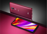 LG-G7-ThinQ-colors-poll-03.jpg