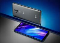 LG-G7-ThinQ-colors-poll-04.jpg