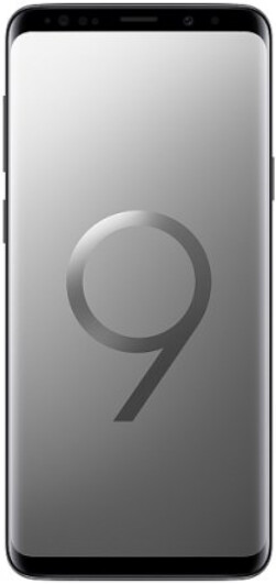 Win one of 100 Samsung Galaxy S9+ units being awarded to first prize winners - Tomorrow is the last day to enter Samsung's 12v12 contest with 100 Galaxy S9+ units up for grabs