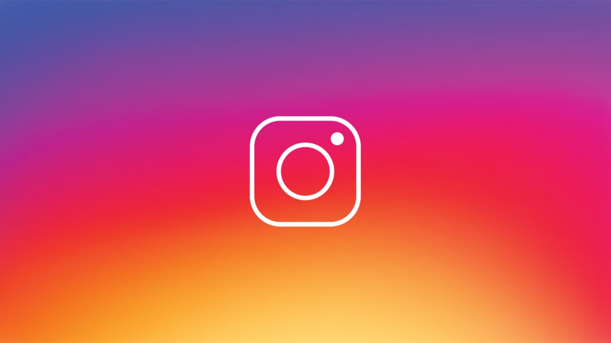 Instagram Makes Serious Money Moves With New Payment Feature
