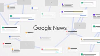 Google I/O 2018: CEO Sundar Pichai Addresses Privacy Concerns at the Conference