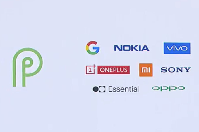 Android P beta coming to phones from these companies today - When will my phone get Android P?