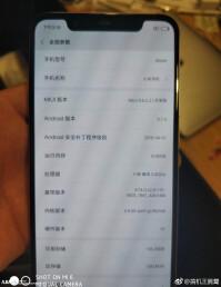 xiaomi-mi-7-2.jpg