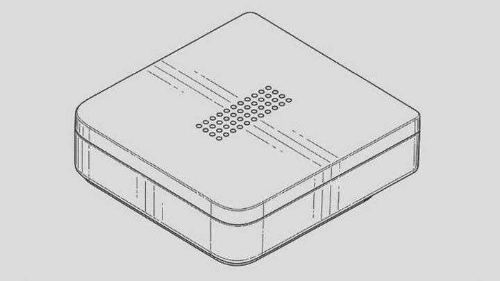 Upcoming smart speakers in 2018: Echo, Google Home, Bixby