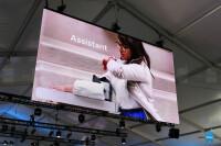 Google-Wear-OS-hands-on-at-Google-IO-2018-7-of-24.jpg