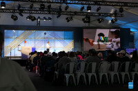Google-Wear-OS-hands-on-at-Google-IO-2018-9-of-24.jpg