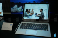 HP-Elite-X2-1013-G3-Hands-On-2