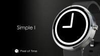 01-Simple.jpg