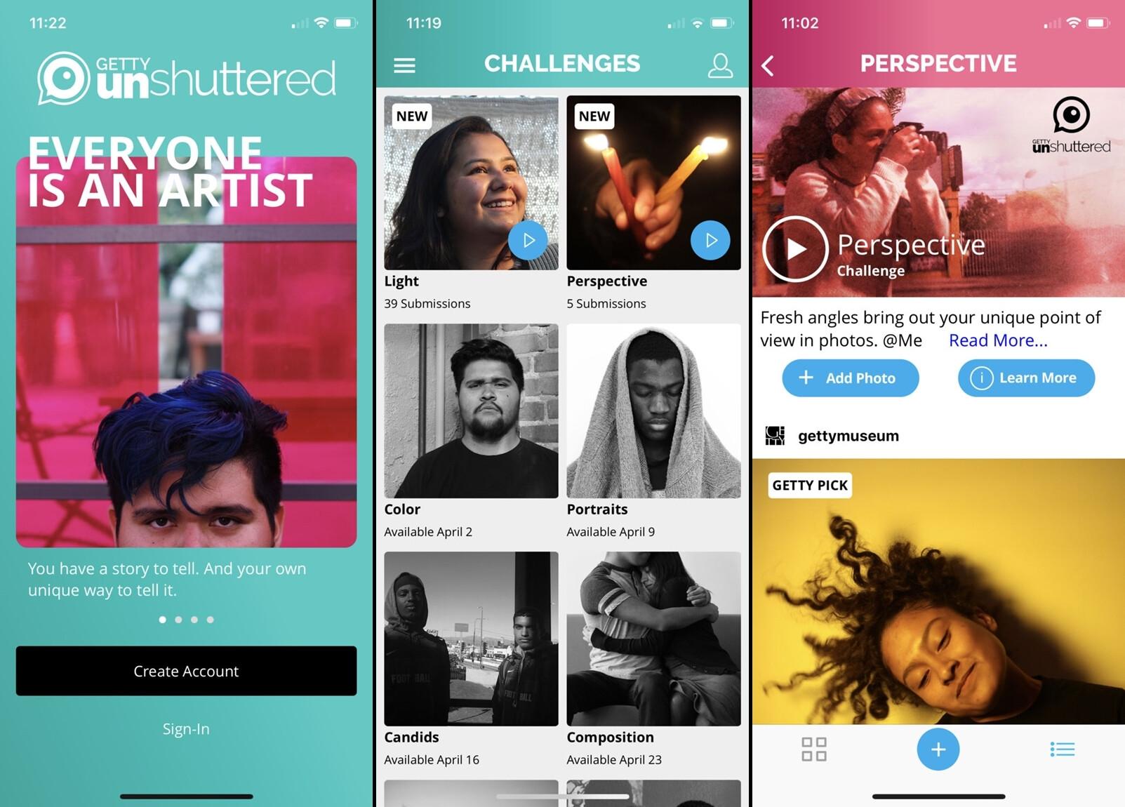 Beste neue Android- und iPhone-Apps (Mai, 2018)