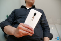 oneplus-6-hands-on20.jpg