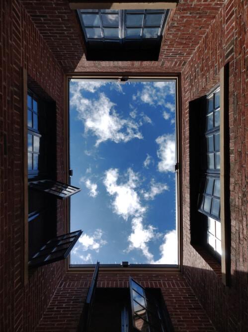 OnePlus 6 camera: first photo samples - PhoneArena