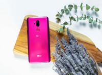 LG-G7-global-rollout-01.jpg