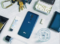 LG-G7-global-rollout-02.jpg