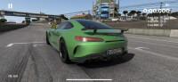 Project-CARS-GO2.jpg