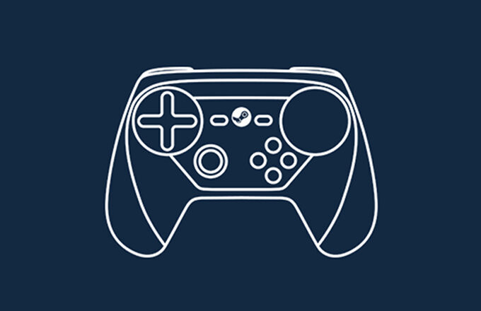 Download Steam Link beta for Android - PhoneArena