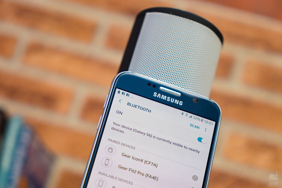 How to turn your old Android phone into a Google Assistant-powered smart speaker