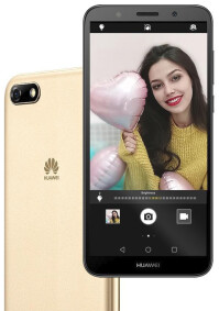 Huawei-Y5-Prime-20181.jpg