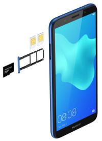 Huawei-Y5-Prime-20182.jpg