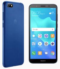 Huawei-Y5-Prime-20183.jpg