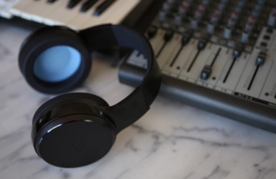 Headphone startup Ossic goes belly up and backers lose out