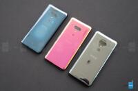 HTC-U12-plus-hands-on-1