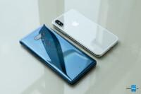 HTC-U12-Plus-vs-iPhone-X-3.jpg