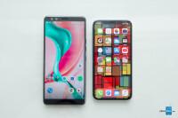 HTC-U12-Plus-vs-iPhone-X-5.jpg