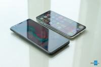 HTC-U12-Plus-vs-iPhone-X-7.jpg
