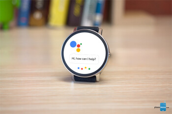 how to get android wear 3.0 watches update
