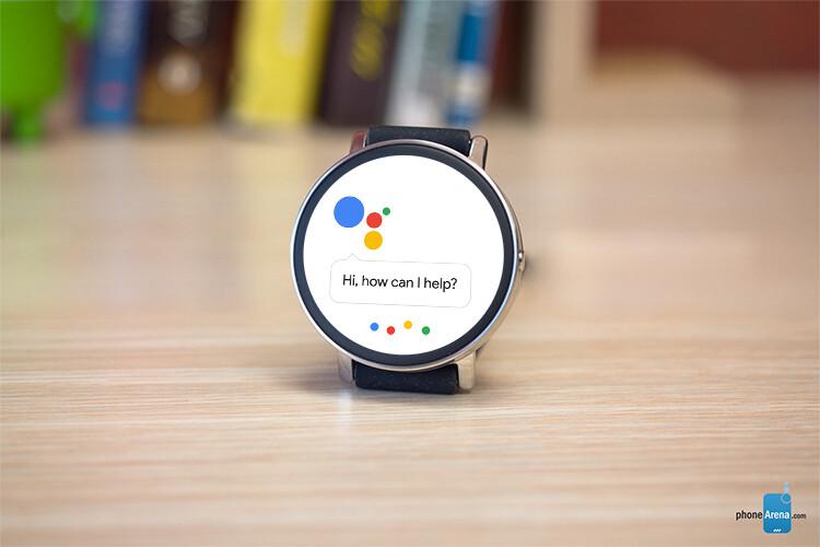 Galaxy Watch, Pixel Watch, Apple Watch Series 4: The best ...