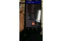 Moto-G6-Plus-sdn-660