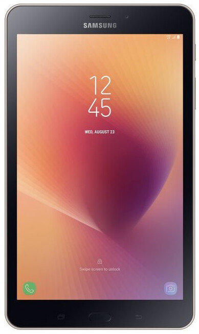 The Samsung Galaxy Tab A (2017) is on sale at Amazon - For a limited time only, you can save $50 to $80 on the Samsung Galaxy Tab A (2017) from Amazon
