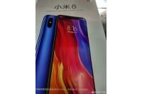 Xiaomi-Mi-8-retail-packaging.png
