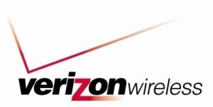 EXCLUSIVE: Verizon upcoming phones – 10MP Android, Storm 3, two tablets and more by the end of the year