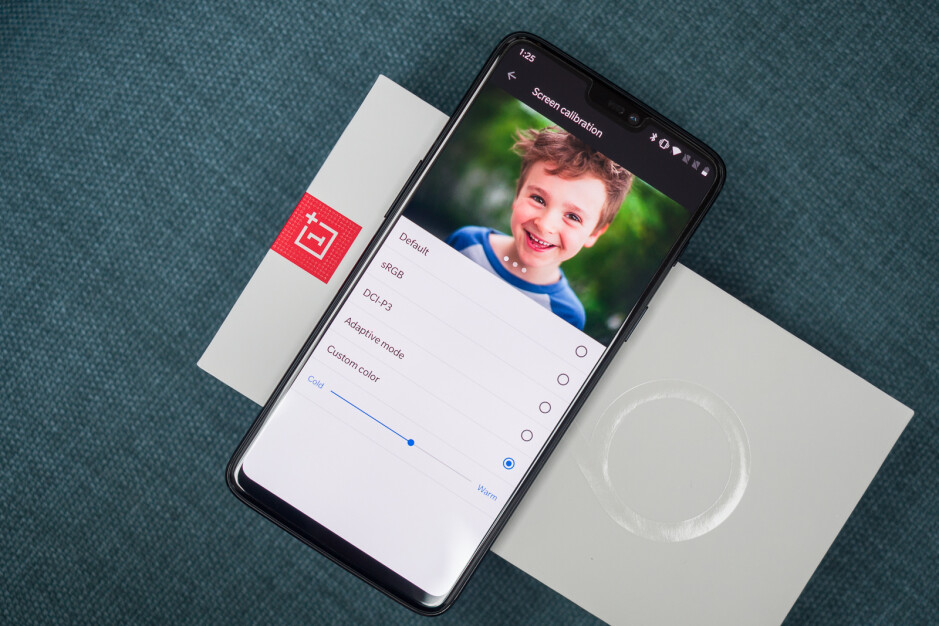OnePlus 6 Q&A: Your questions answered!
