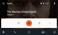 audible-android-auto-1.png